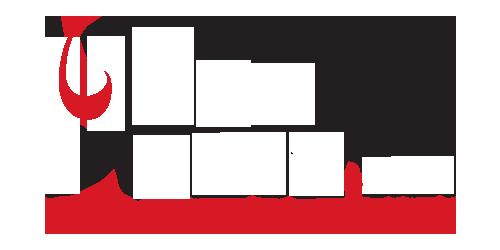Κουζίνα Μπαρ